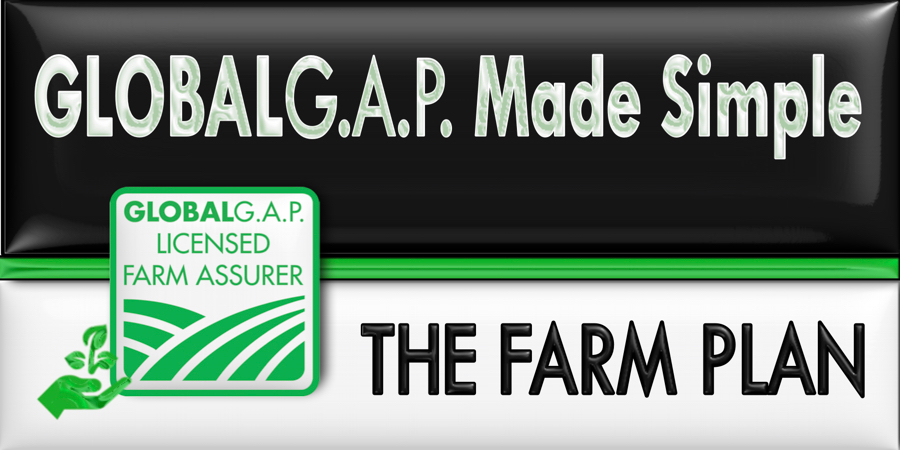 The Farm Plan
