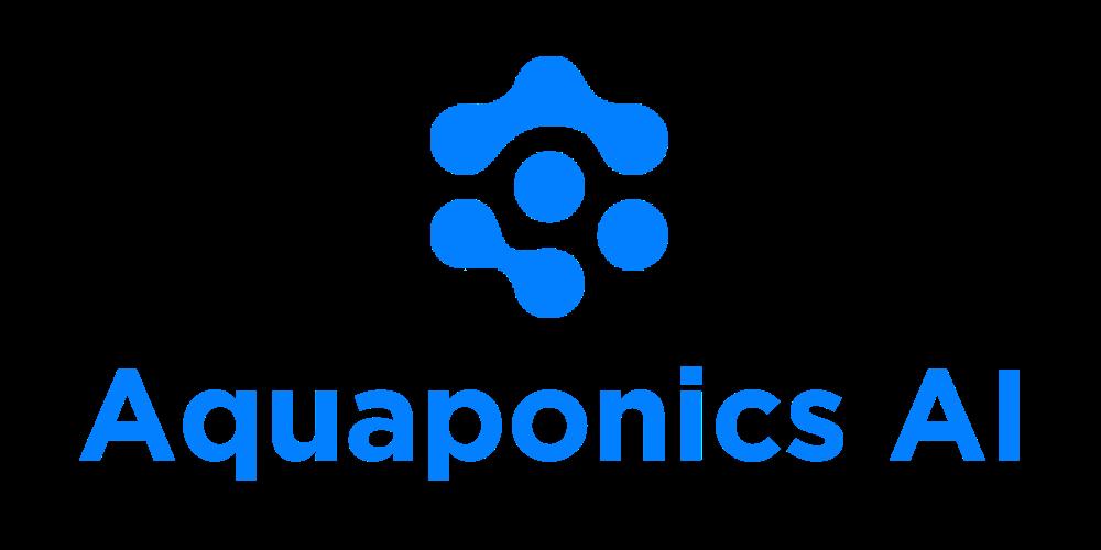 Aquaponics AI