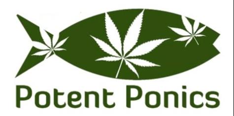 Potent Ponics