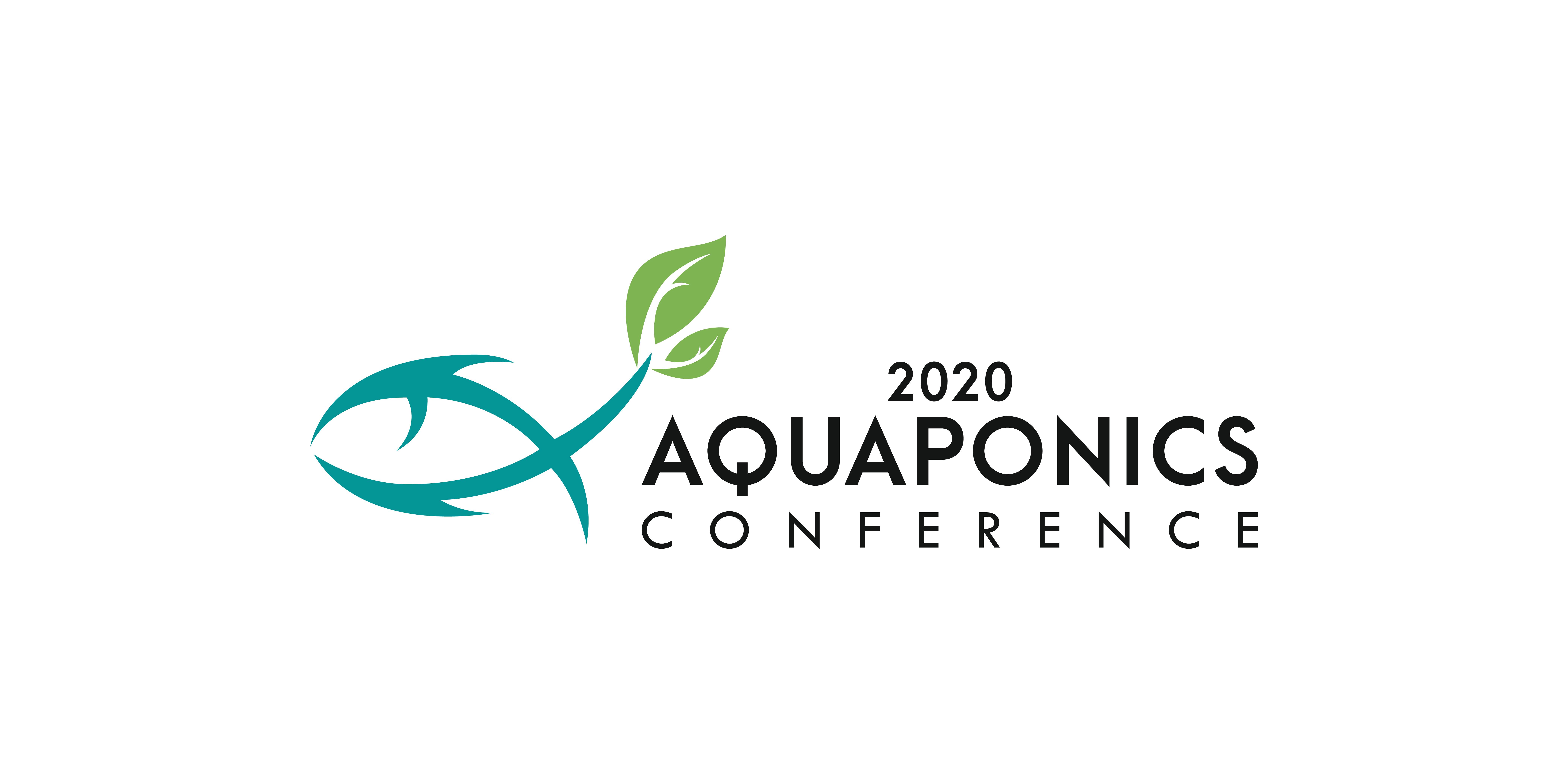 Aquaponics Association